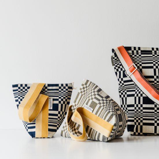 【新商品】北欧フィンランドからやってきた♪ 憧れのヨハンナ・グリクセンのアイテムが当店初登場です!