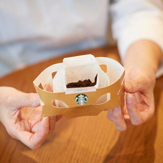 "【BRAND NOTE】自宅でもあの味を! ""おうちスターバックス"" がもたらす豊かな時間"