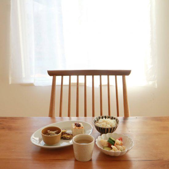 【クラシコムの社員食堂】1年間で1600食!今回で2017年最後の社食でした!