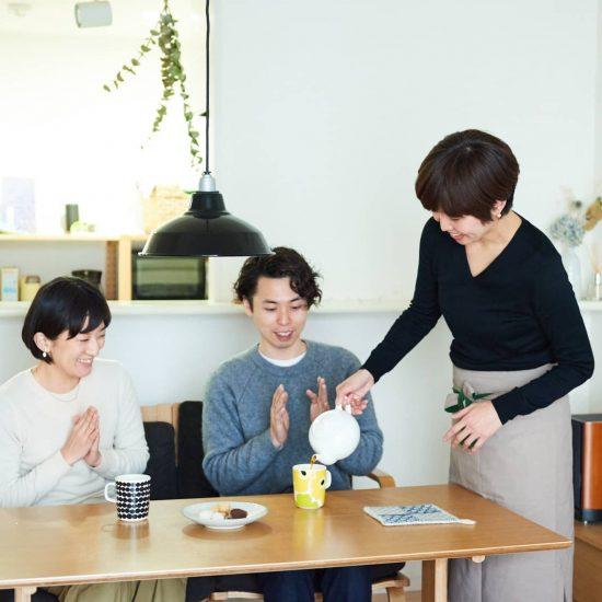 【BRAND NOTE】自宅で紅茶はむずかしい? Afternoon Tea TEAROOM直伝・おいしさを引き出すゴールデンルール