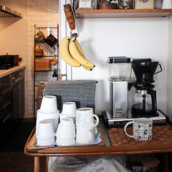 【わが家の朝支度】家事は「朝に」まとめて。仕事モードへの切り替えにもなる朝習慣とは?