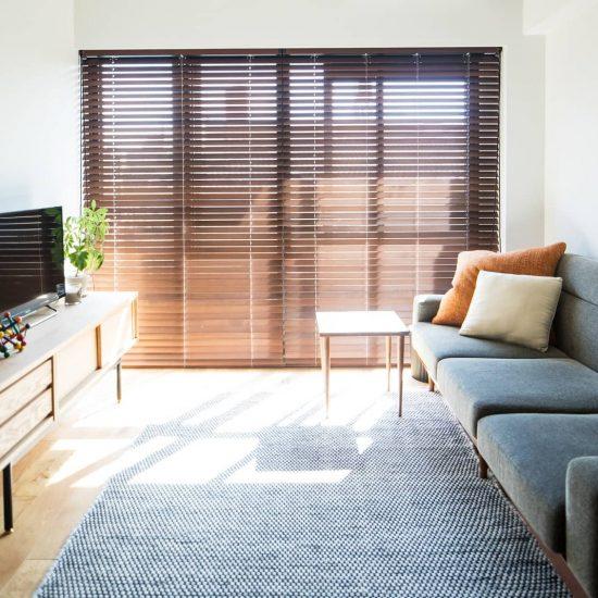 【間取り図鑑】第3話:縦長リビングの居心地をアップ! コツは「家具選び」にありました