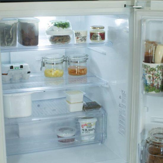 【ゴミとの付き合いかた】第2話:食材を買ったそばから実践できる「保存」の工夫