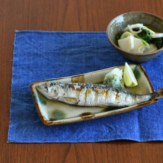【魚を丸ごと買ってみる】前編:「尾頭付きは調理が難しい」と、思い込んでいませんか?