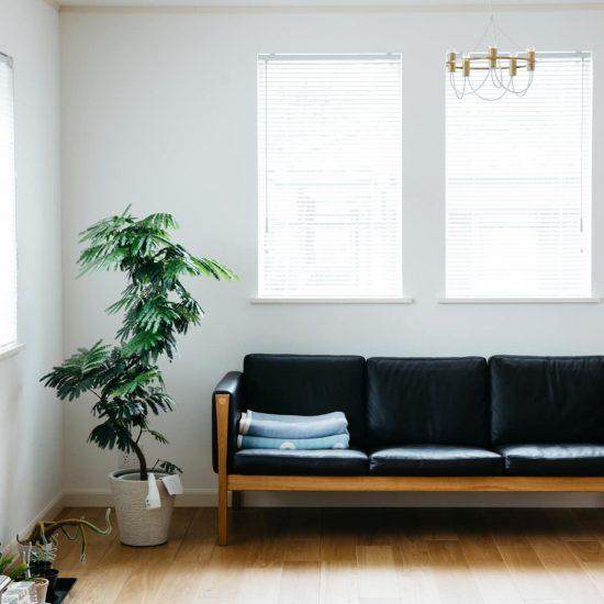【柳沢小実の家づくり】第6話:20年先も好き、を考えた家具選び。