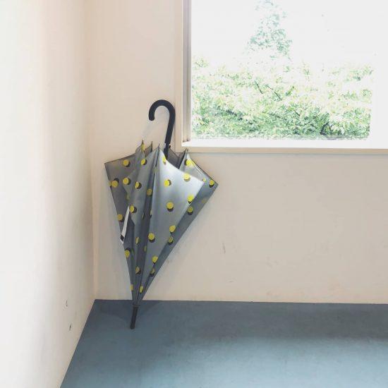 【梅雨時期の「ながら」時間に】雨の日にテンションをあげる、お気に入りなモノコト紹介