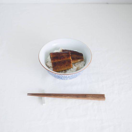 【夏のくらしを整える】丑の日に食べるなら。スーパーのうなぎをおいしく仕上げるコツ