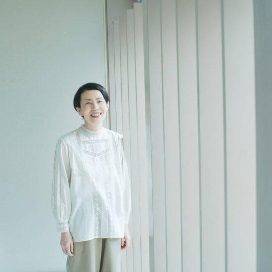 【お知らせ】引田かおりさんのメルマガエッセイ配信は、今夜最終回です!