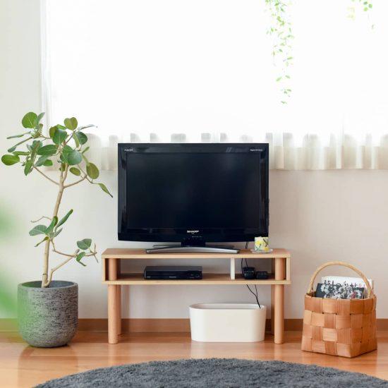 【新商品】絶妙サイズで理想のインテリアを叶えてくれる!スリムな家具たちが新登場です