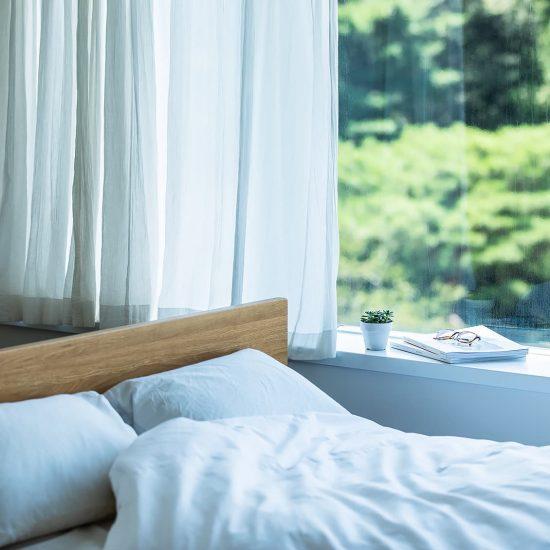 【BRAND NOTE】起きぬけのだるさ、浅い眠り。「睡眠の悩み」はどうしたら解消できる?