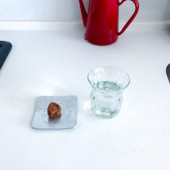 【わが家の朝支度】朝が早くても、短時間で仕事スイッチが入るシンプルな朝ルール(パン屋オーナー・武野由佳さん)