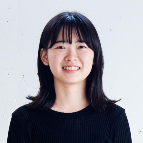 編集スタッフ 糸井