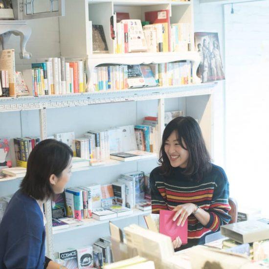 【私の人生を変えた読書】前編:きっかけはあの名作でした。本屋さんが語る、読書の魅力