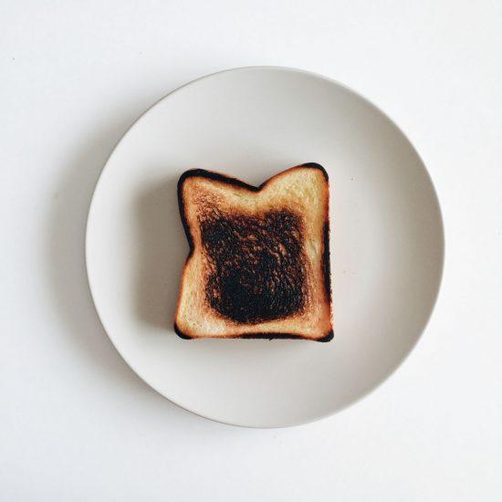【お坊さんのお悩み相談室】第7回:自分の料理に飽きてきました。どうしたらやる気がでますか?