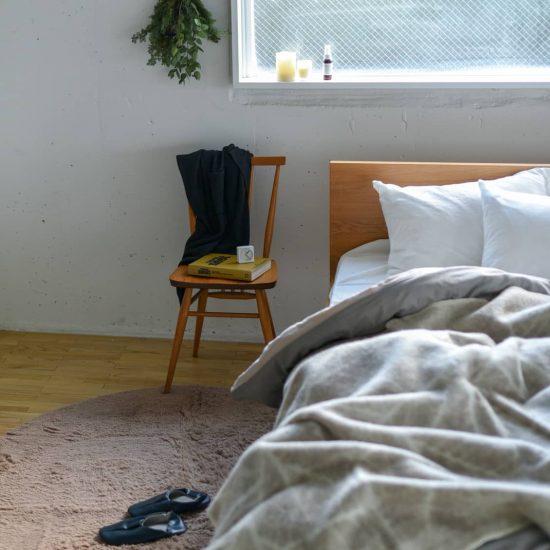 【まとめ】ラグ選びのコツ&お洗濯方法や、ワンルーム・6〜12畳リビングでのインテリア実例
