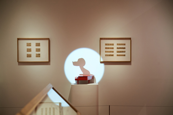 【タイアップ事例】ソニー・クリエイティブプロダクツ様「スヌーピーミュージアム」とのお取り組みが公開されました