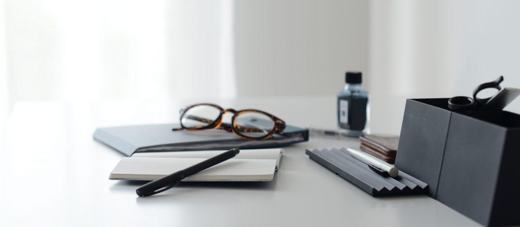 【HRノート】理想と現実のギャップにほとほとあきれてからの、3つの分かれ道について