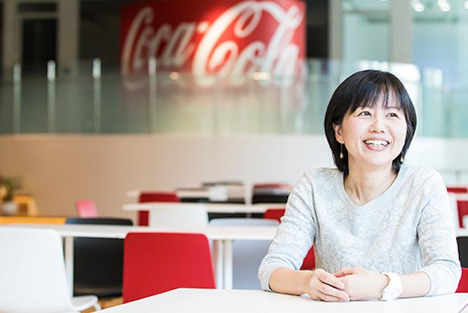 【タイアップ事例】日本コカ・コーラ様「Qoo」とのお取り組みが公開されました