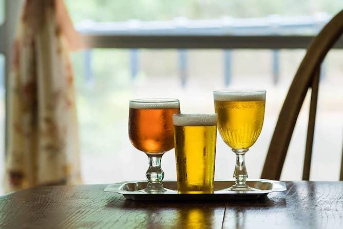 【タイアップ事例】サッポロビール様「空模様」とのお取り組みが公開されました