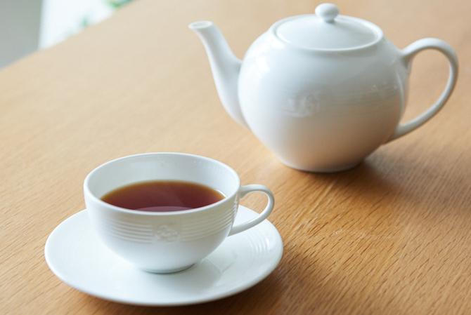 【タイアップ事例】サザビーリーグ アイビーカンパニー様「Afternoon Tea TEAROOM」とお取り組みを行いました