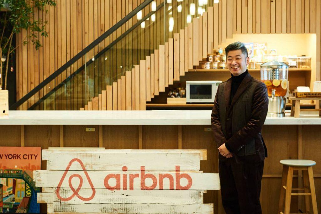 東京に住む人が東京でAirbnbを使う理由は? Airbnbが生み出した「旅」と「暮らし」の新しい関係性
