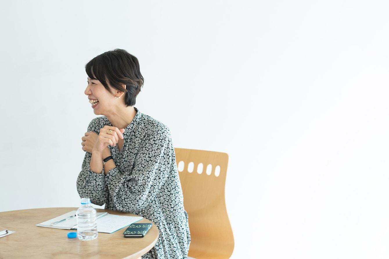 Images of 津田妙算 - JapaneseClass.jp