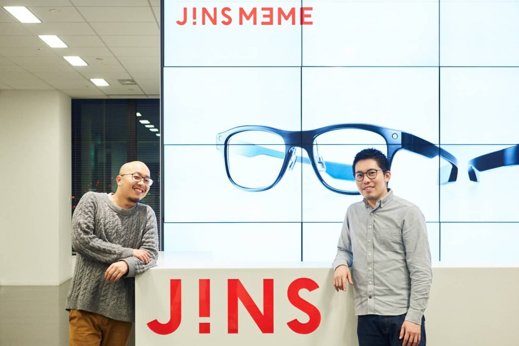 最上級の軽さとストレスフリーなかけ心地。軽量メガネの代名詞「Airframe」は日本一のデザイナーがつくっている