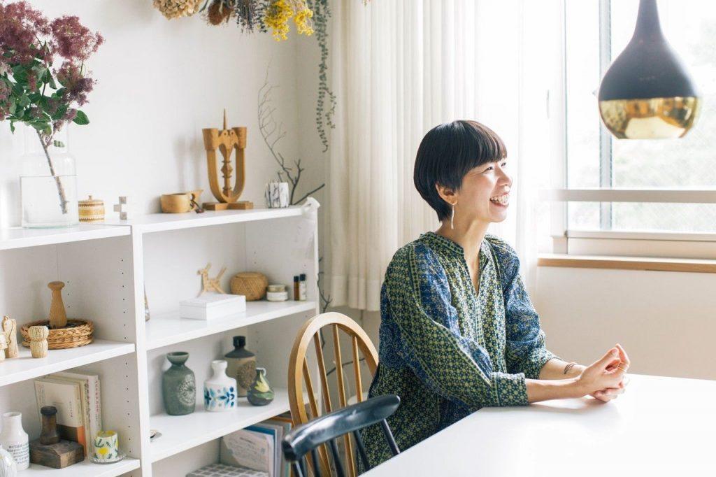 北欧、暮らしの道具店の化粧品ブランド、ユーザーの熱を巻きこみ2年で新たな柱に(Beauty Tech.jp掲載)